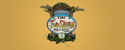 The Two Seven Public House cover