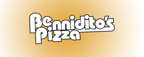 Bennidito's Pizza cover