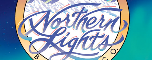 Northern Lights Brewing Co cover