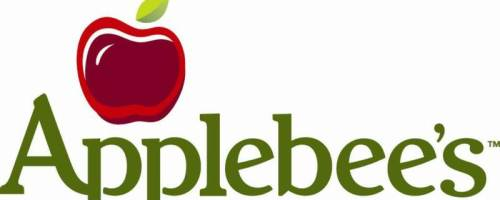 Applebee's in Denver cover
