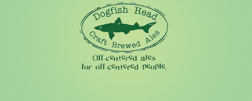 Dogfish Head Midas Touch cover