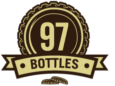 97-logo
