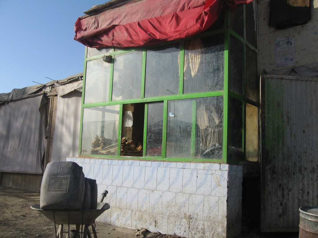 bread-bakery-kabul