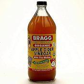 vinegar_bragg_appcider